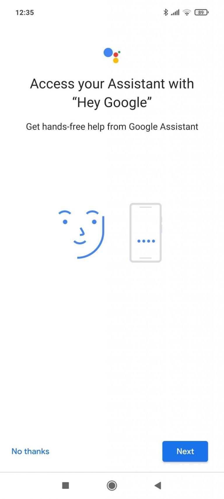 Xiaomi Mi Smart Clock ébresztőóra teszt 26