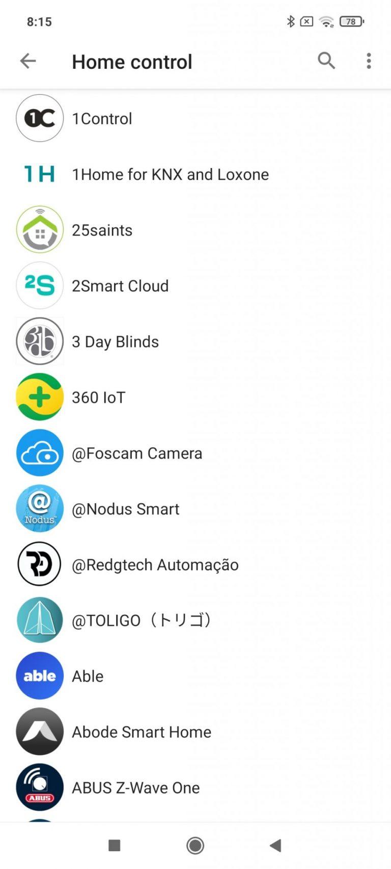 Xiaomi Mi Smart Clock ébresztőóra teszt 36