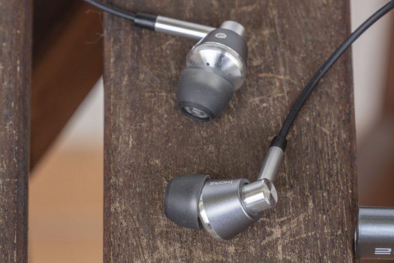 Belefutottunk még egy zseniális 1more fülesbe 12