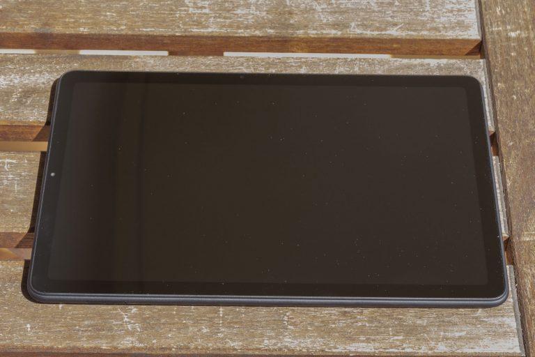 Alldocube iPlay 40 tablet teszt 6