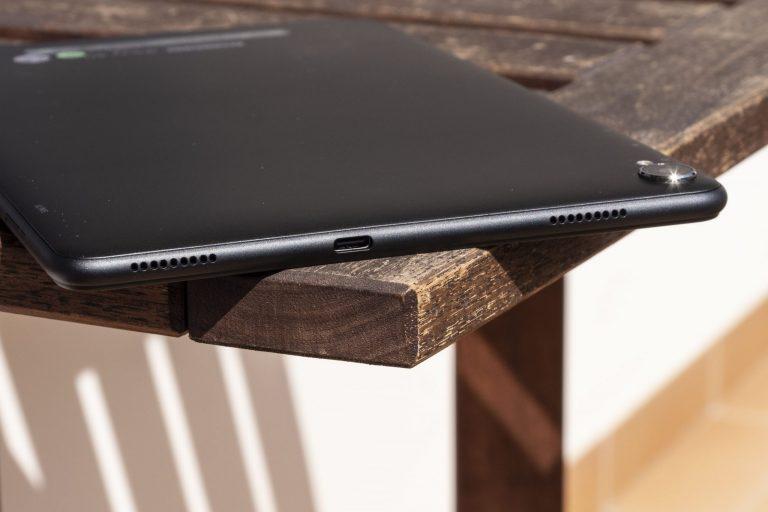 Alldocube iPlay 40 tablet teszt 8