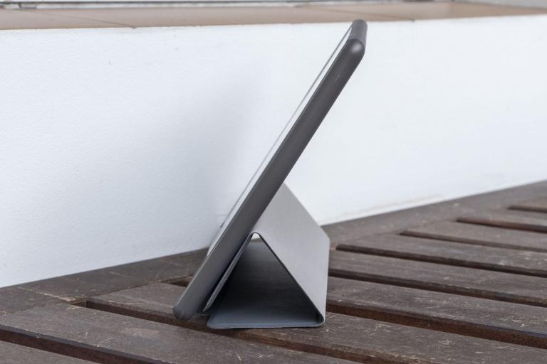 Blackview Tab 8 tablet teszt 7