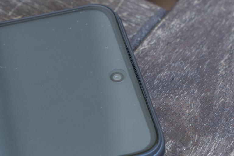 Poco M3 Pro okostelefon teszt 17