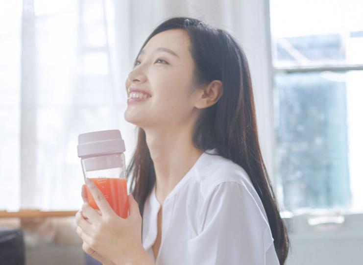 7000 Ft a legolcsóbb aksis Xiaomi smoothie készítő 8