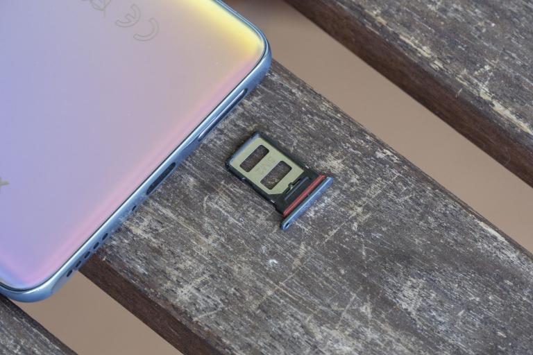Xiaomi Mi 11i okostelefon teszt 9