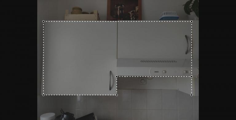 HOTO lézeres okos távolságmérő teszt 30