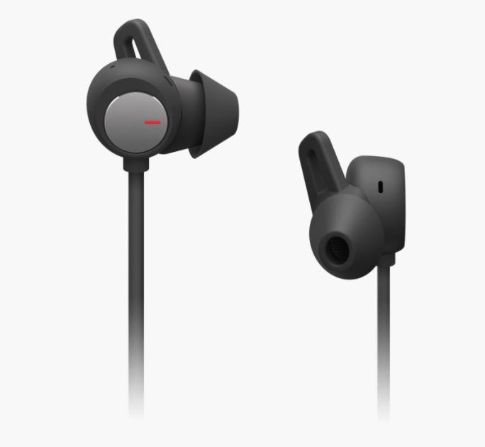 Rengeteg újdonságot tartogat a Huawei FreeLace Pro fülhallgató 6