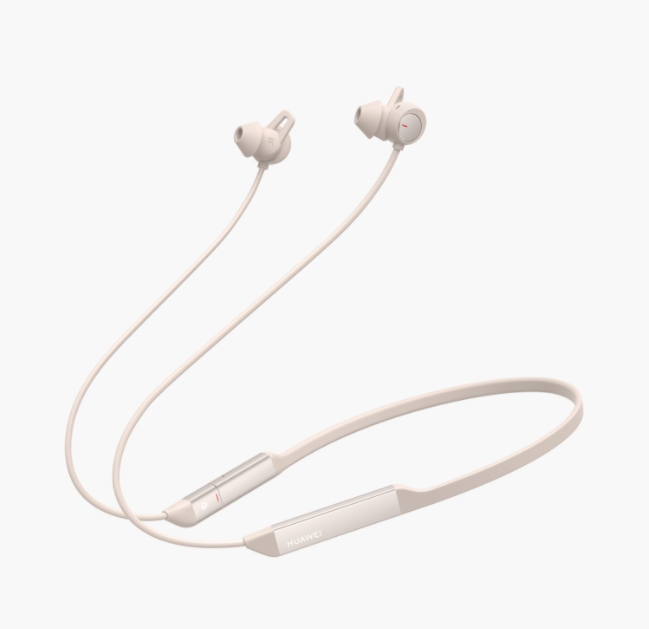 Rengeteg újdonságot tartogat a Huawei FreeLace Pro fülhallgató 9