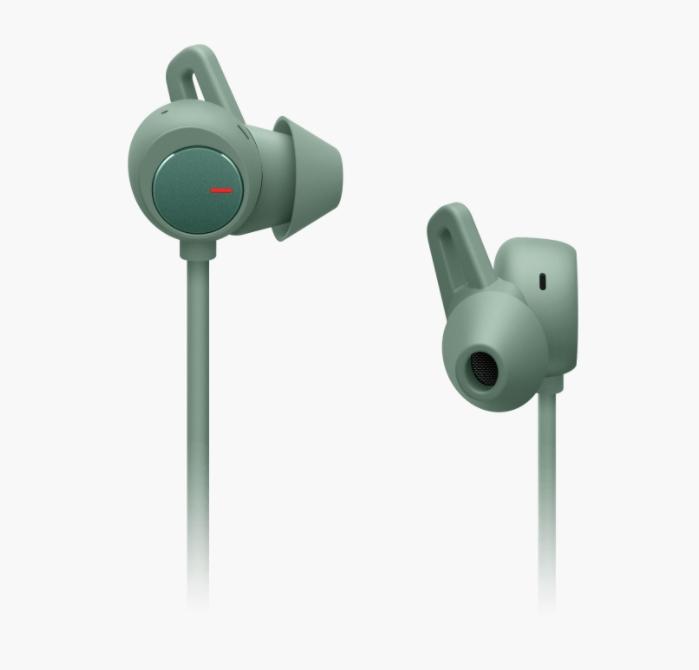 Rengeteg újdonságot tartogat a Huawei FreeLace Pro fülhallgató 5