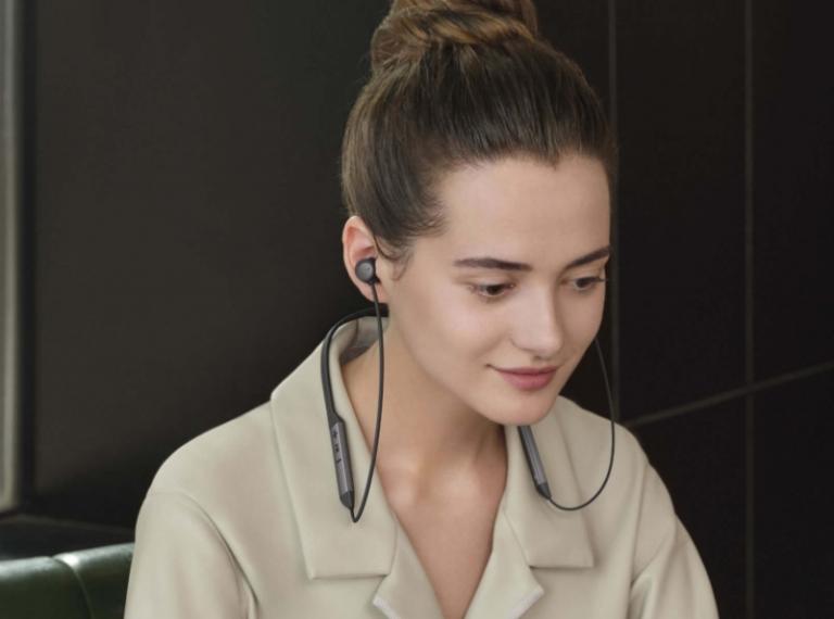 Rengeteg újdonságot tartogat a Huawei FreeLace Pro fülhallgató 7