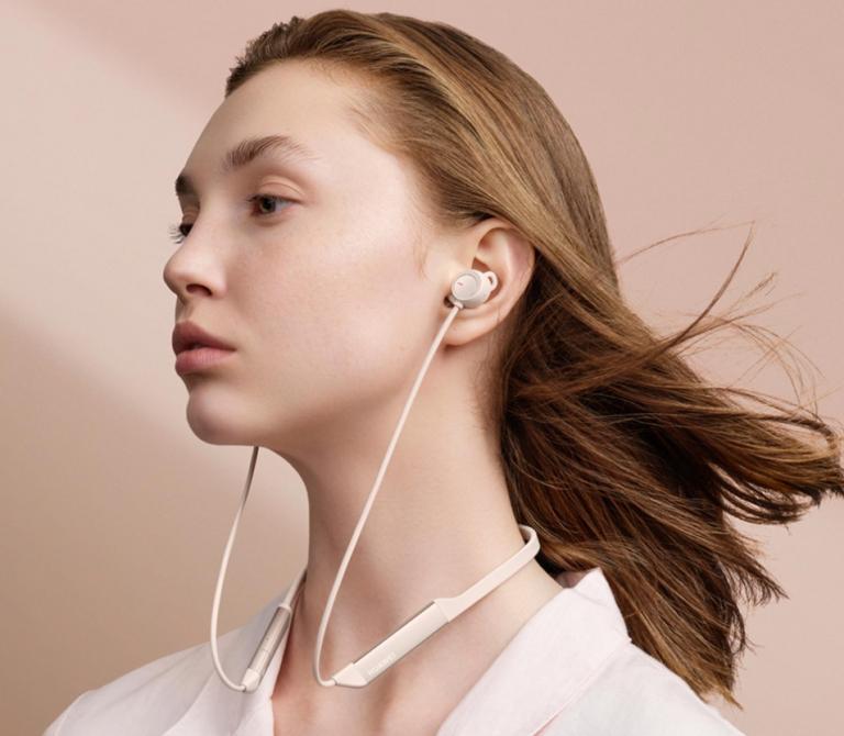Rengeteg újdonságot tartogat a Huawei FreeLace Pro fülhallgató 2