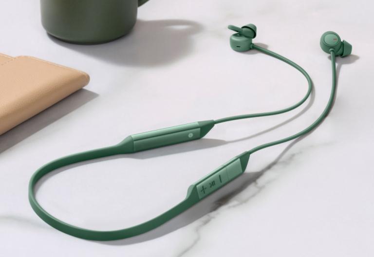 Rengeteg újdonságot tartogat a Huawei FreeLace Pro fülhallgató 4