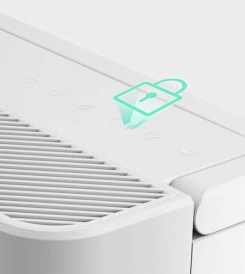 Páracsapda a Xiaomi új otthoni okosberendezése 8