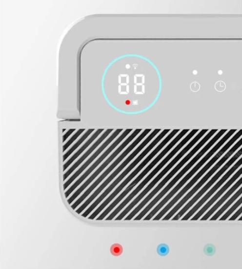 Páracsapda a Xiaomi új otthoni okosberendezése 7