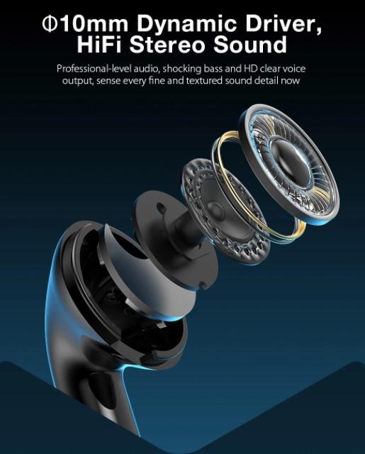 Már előrendelhető a legújabb AirAux füles a Banggoodról 5