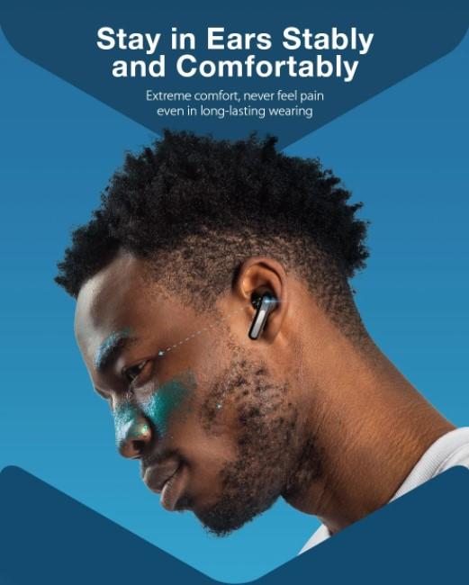 Már előrendelhető a legújabb AirAux füles a Banggoodról 7