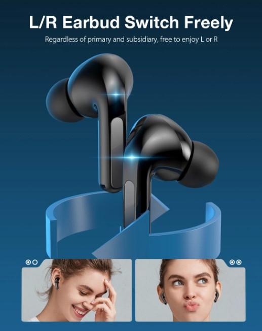 Már előrendelhető a legújabb AirAux füles a Banggoodról 8