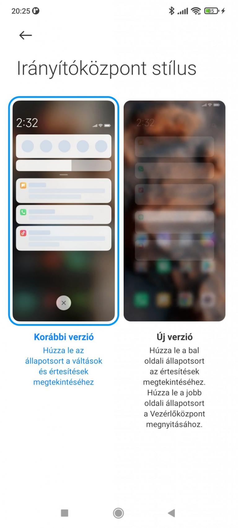 Xiaomi Mi 11i okostelefon teszt 29