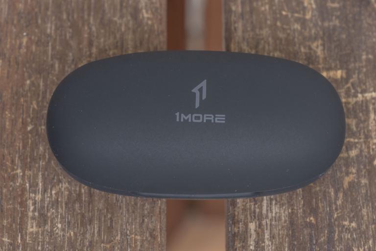 1MORE ComfoBuds Pro TWS fülhallgató teszt 6