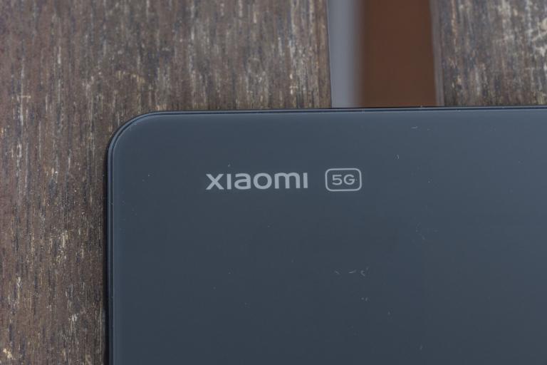 Xiaomi Mi 11 Lite 5G okostelefon teszt 7