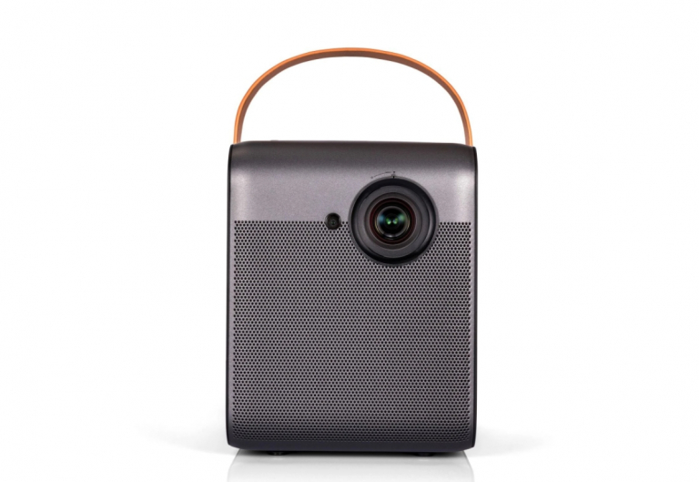 100 ezer Ft alatt rendelhető a Xiaomi-féle Fengmi projektor 5