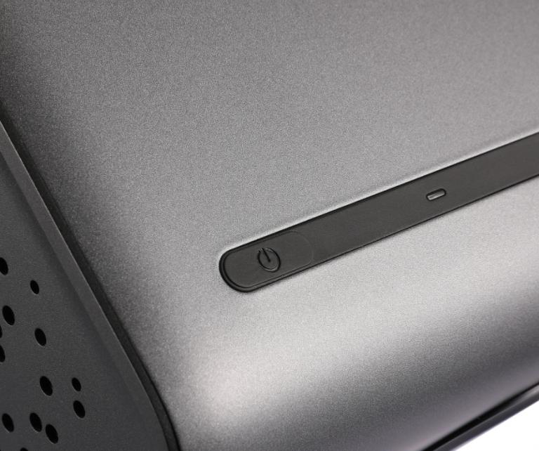 100 ezer Ft alatt rendelhető a Xiaomi-féle Fengmi projektor 9