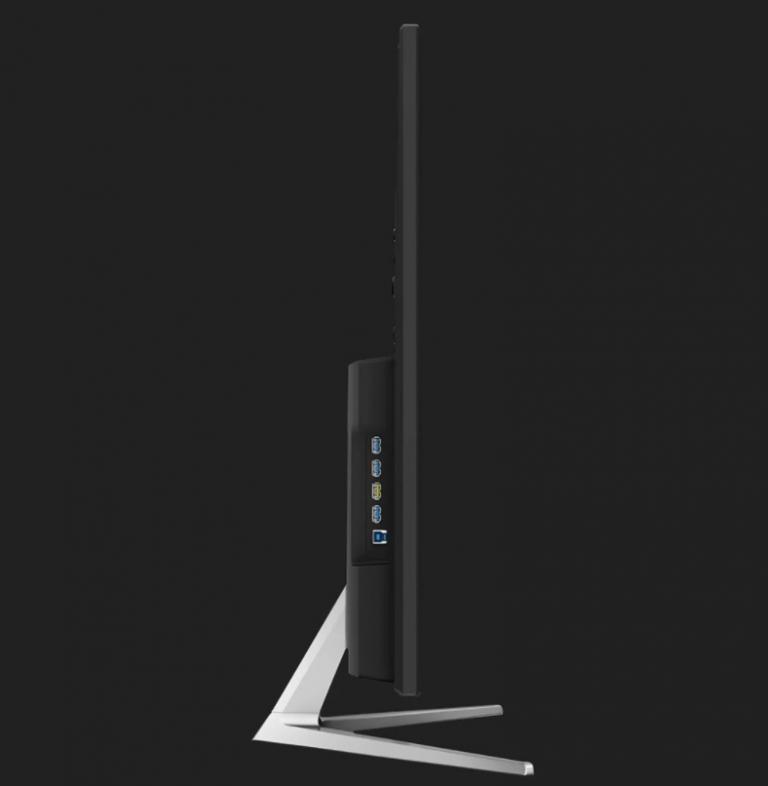 Pár darab AOC monitort lehet extrém olcsón rendelni 4