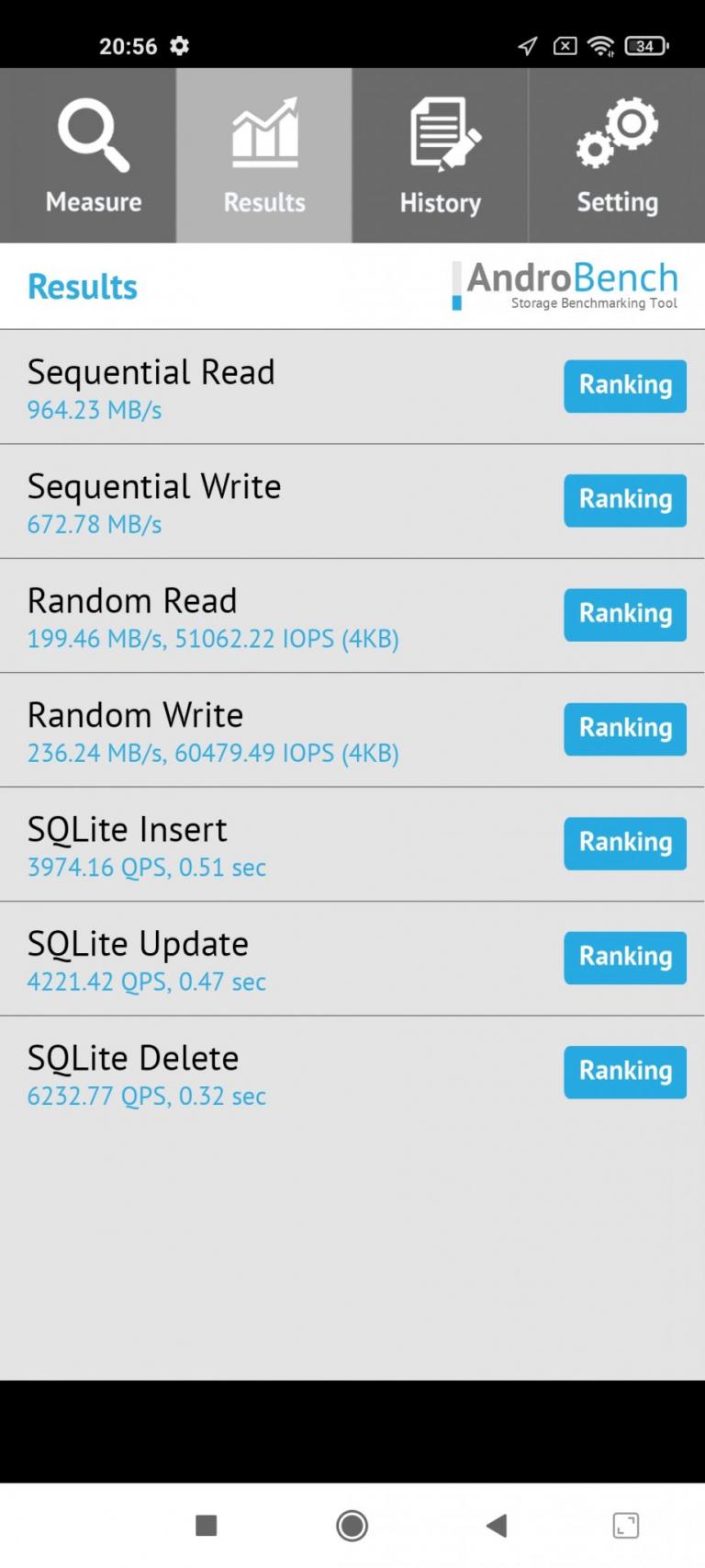 Xiaomi Mi 11 Lite 5G okostelefon teszt 19