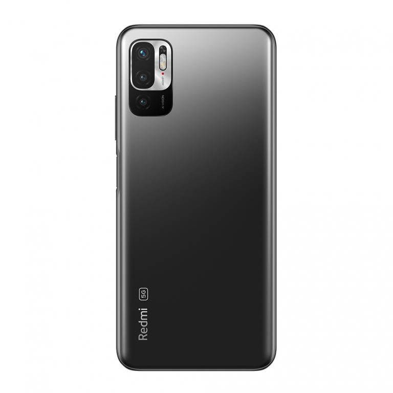 Redmi Note 10 5G kapható Mi Band 5-tel egy csomagban 4