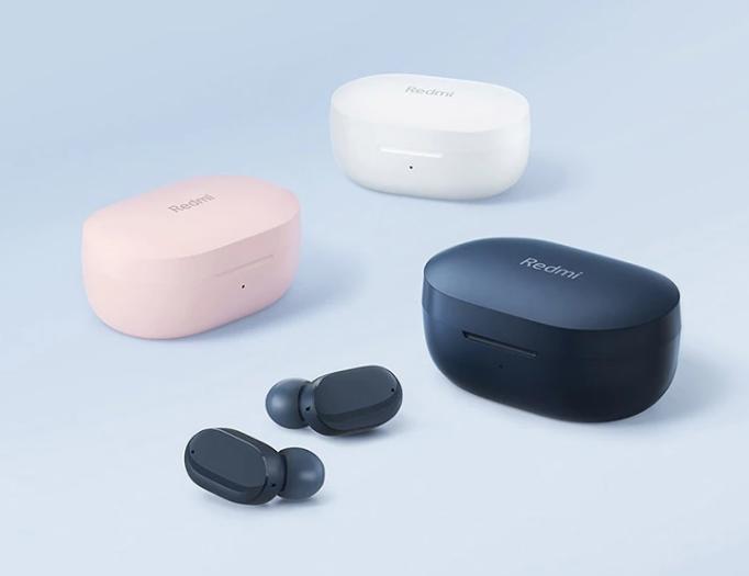 Xiaomi Redmi Airdots 3 fülhallgató vásár Alin 2