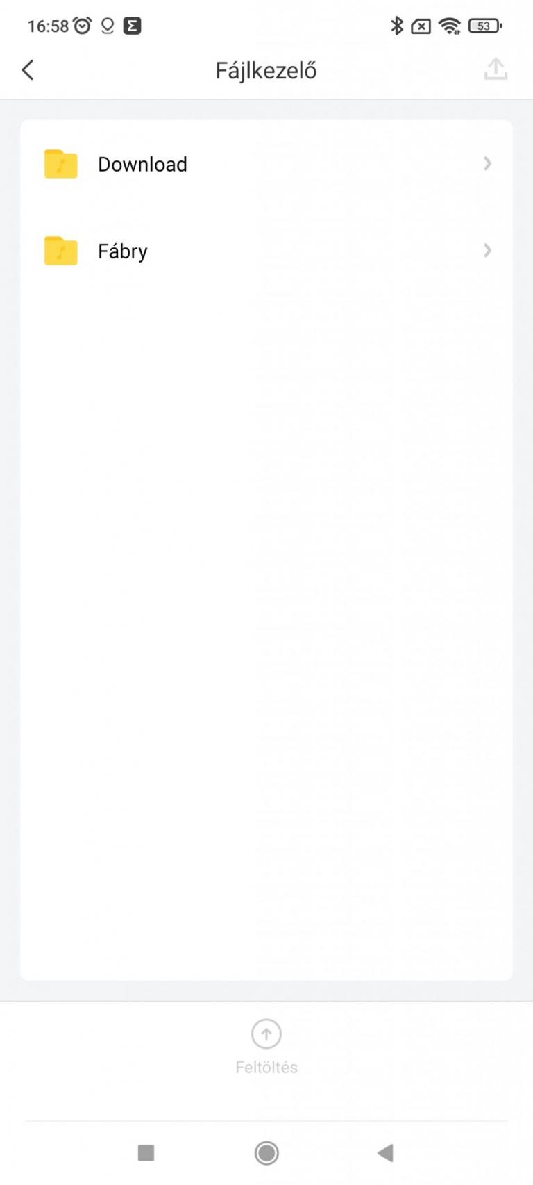 Xiaomi Amazfit GTR 2 sportóra teszt 33