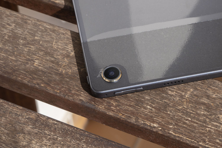 Teclast T40 Plus tablet teszt 5