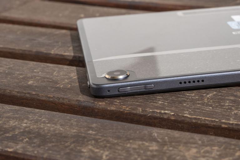Teclast T40 Plus tablet teszt 6