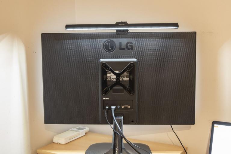 MinisForum EliteMini UM700 mini PC teszt 16