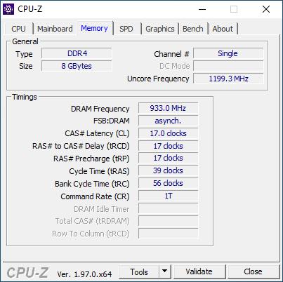 MinisForum EliteMini UM700 mini PC teszt 33