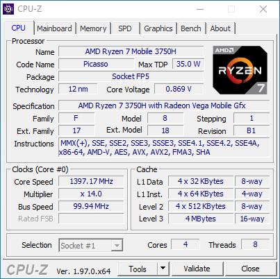 MinisForum EliteMini UM700 mini PC teszt 32