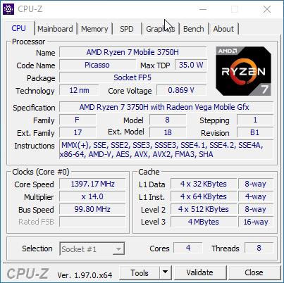 MinisForum EliteMini UM700 mini PC teszt 36